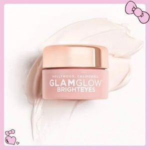 BRIGHTEYES Illuminating Anti-Fatigue Eye Cream